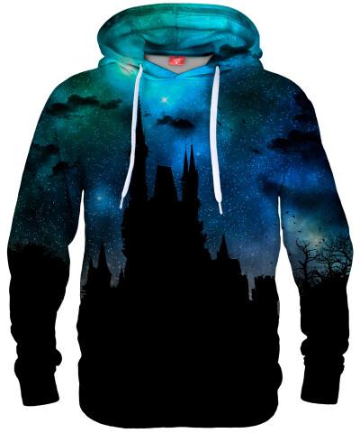 Bluza z kapturem GLOOMY NIGHT