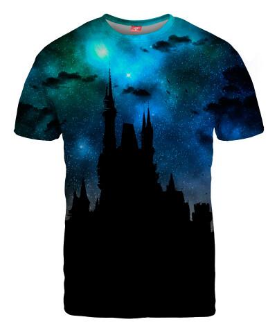 GLOOMY NIGHT T-shirt