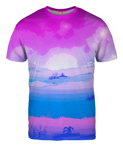 Koszulka DREAMLAND