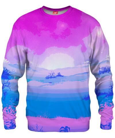 DREAMLAND Sweater