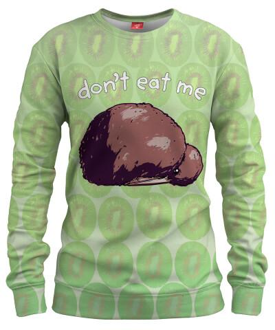 Bluza damska DON'T EAT ME