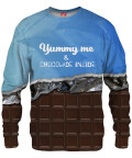 YUMMY ME Sweater