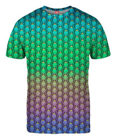 Koszulka BUNNIES