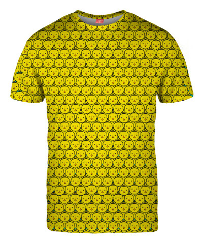 Koszulka EASTER PATTERN