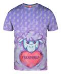 Koszulka FRIENDSHEEP