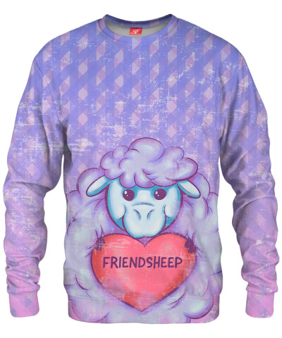 Bluza FRIENDSHEEP
