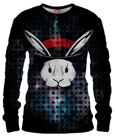 MAGIC Womens sweater