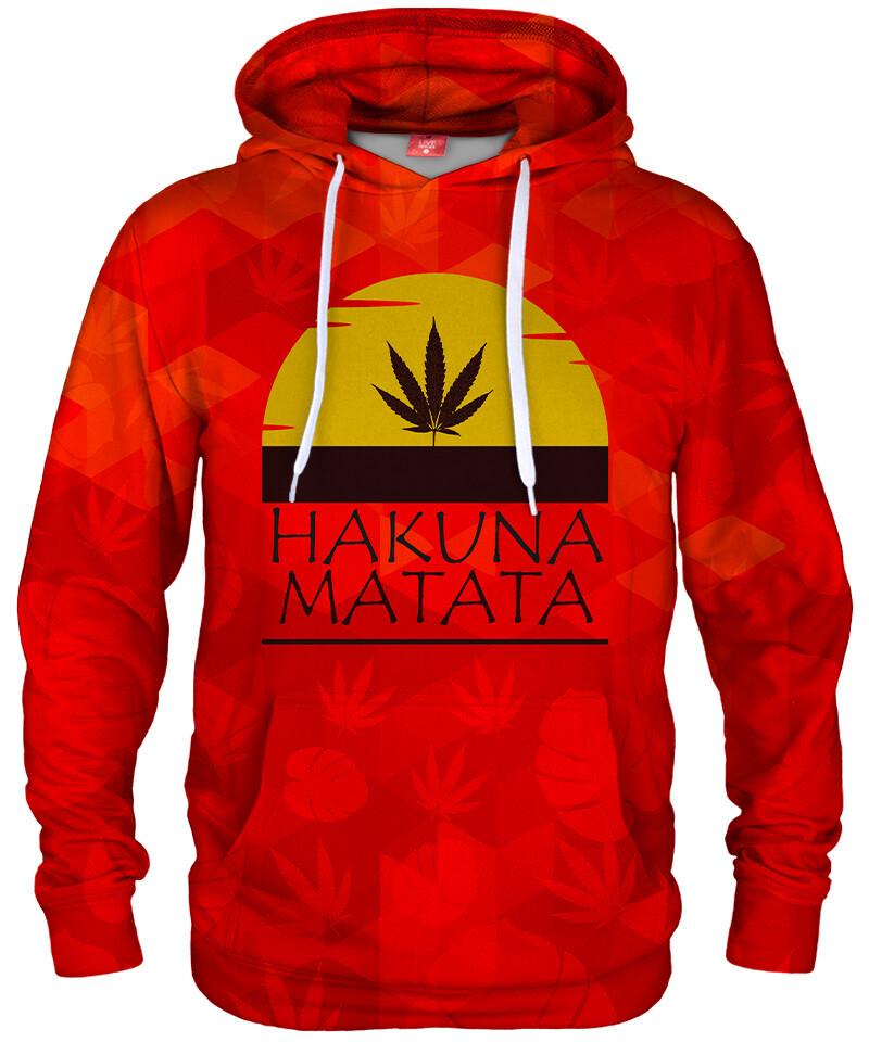 HAKUNA MATATA Hoodie