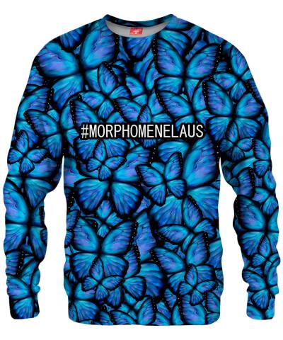 Bluza MORPHOMENELEA