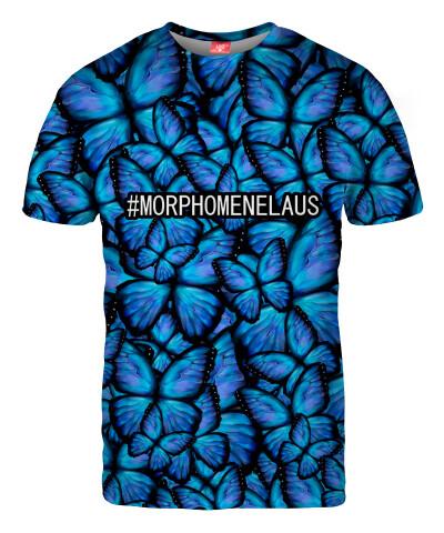 Koszulka MORPHOMENELEA