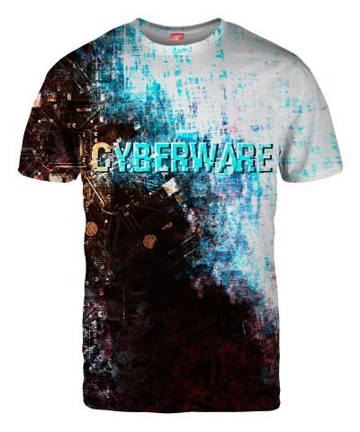 Koszulka CYBERWARE