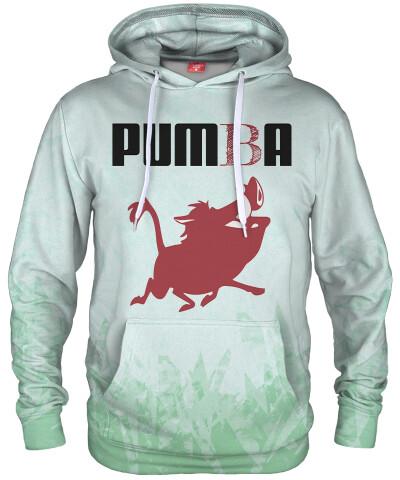 PUMBA Hoodie