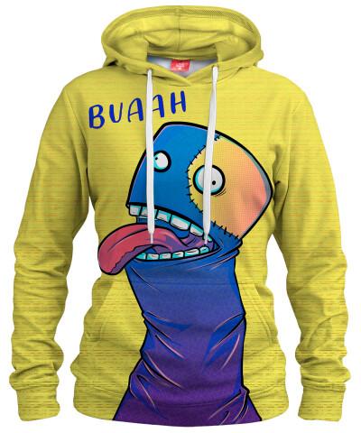 BUAAH Womens hoodie