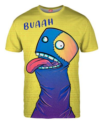 Koszulka BUAAH