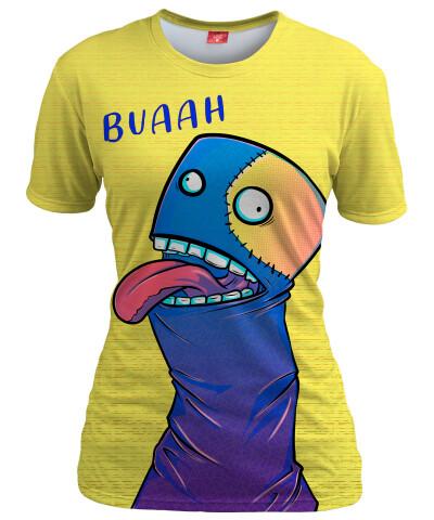 Koszulka damska BUAAH