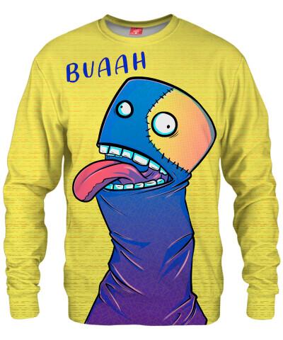 Bluza BUAAH