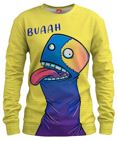 Bluza damska BUAAH