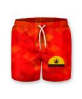 HAKUNA MATATA Swim Shorts
