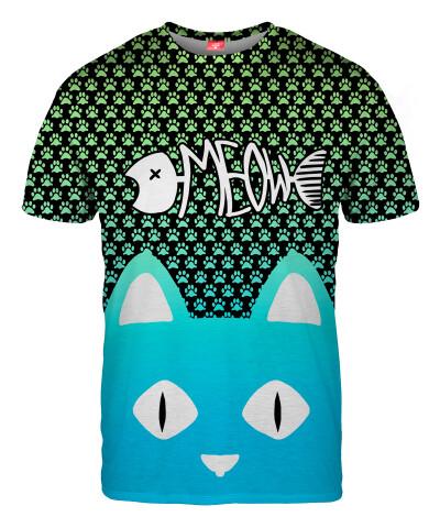 FEED ME! T-shirt