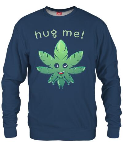 Bluza HUG ME NOW