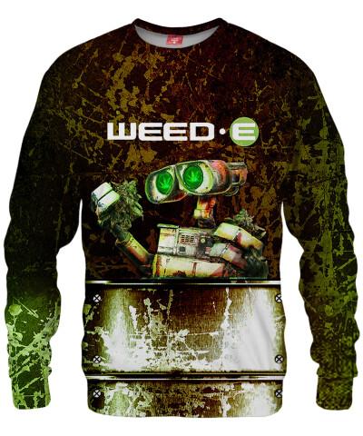 Bluza WEED-E