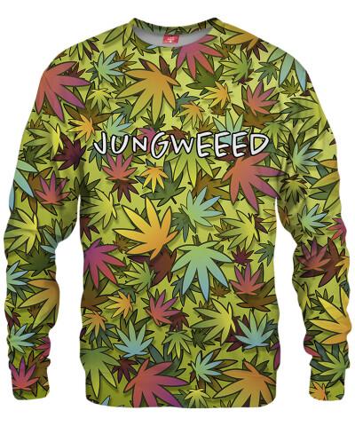Bluza JUNGWEED