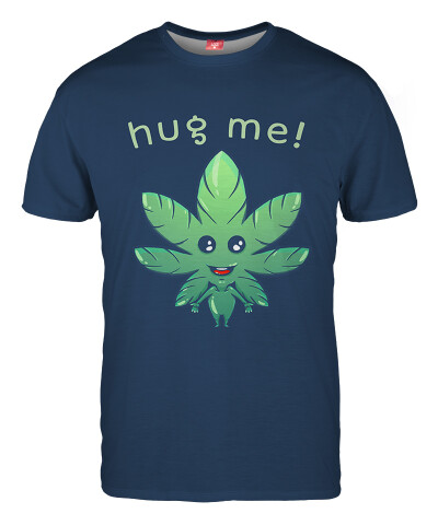 Koszulka HUG ME NOW