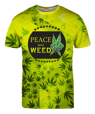 V-WEED T-shirt