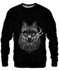 WINYA NO 24 Sweater