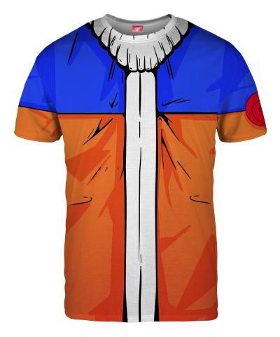 GENIN T-shirt