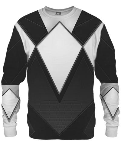 MASTODON Sweater
