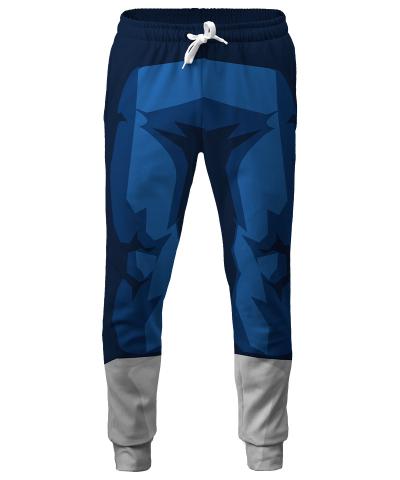 PRINCE Sweatpants