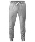 Spodnie WHITE TIGER