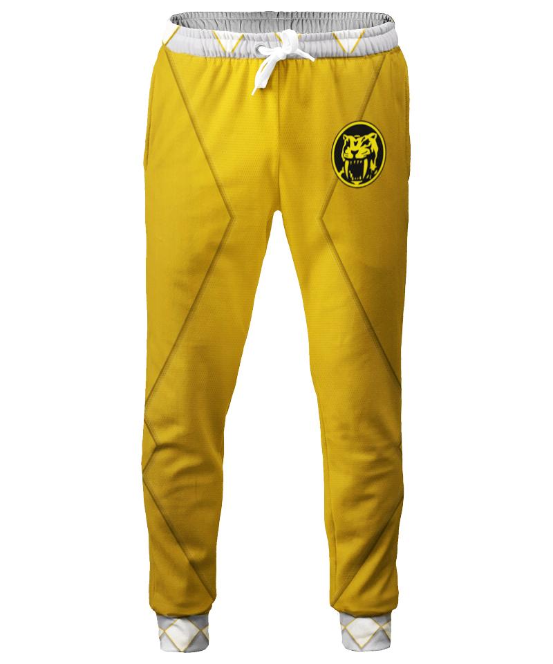 SABRE-TOOTHED TIGER Sweatpants