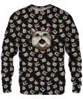 SHOCK Sweater
