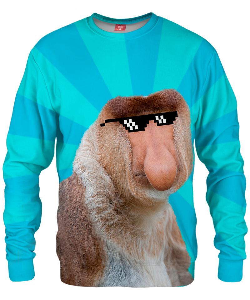 JANUSZ Sweater
