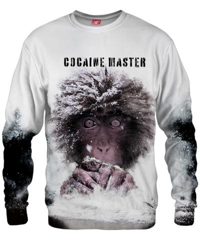 MASTER Sweater