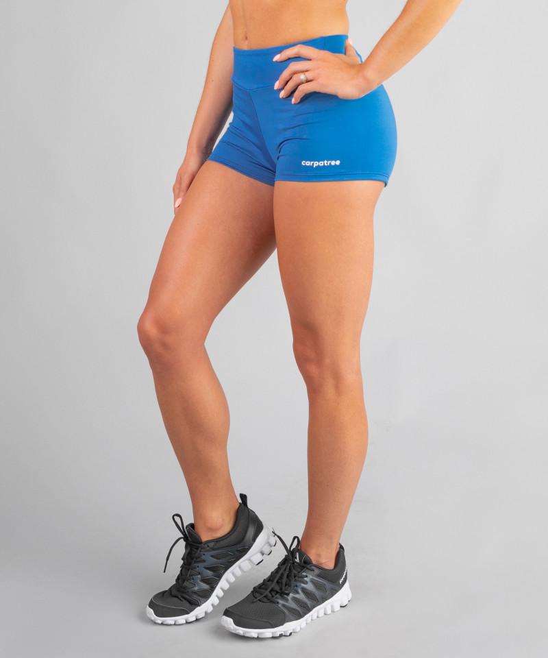 Cobalt Classic Shorts