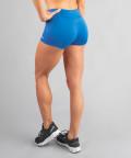 Cobalt Classic Shorts 2