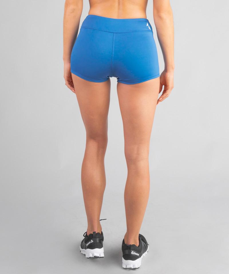 Cobalt Classic Shorts 3