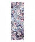 Mata do jogi Floral Pastel 2