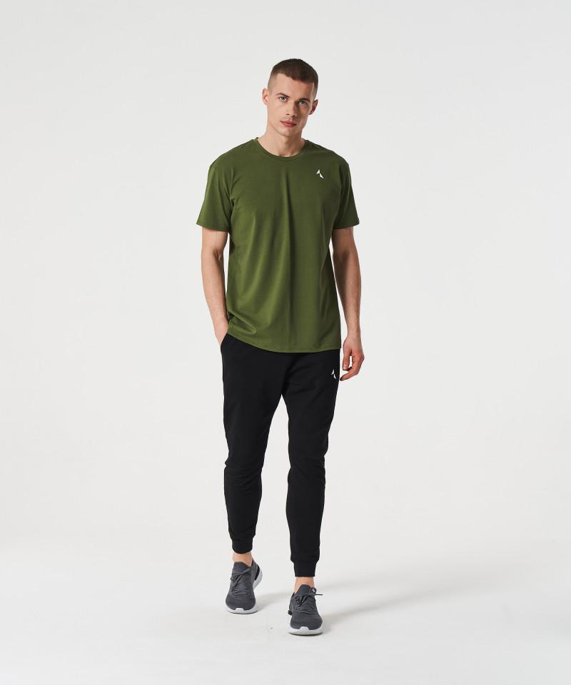 Cypress Scout T-shirt 2