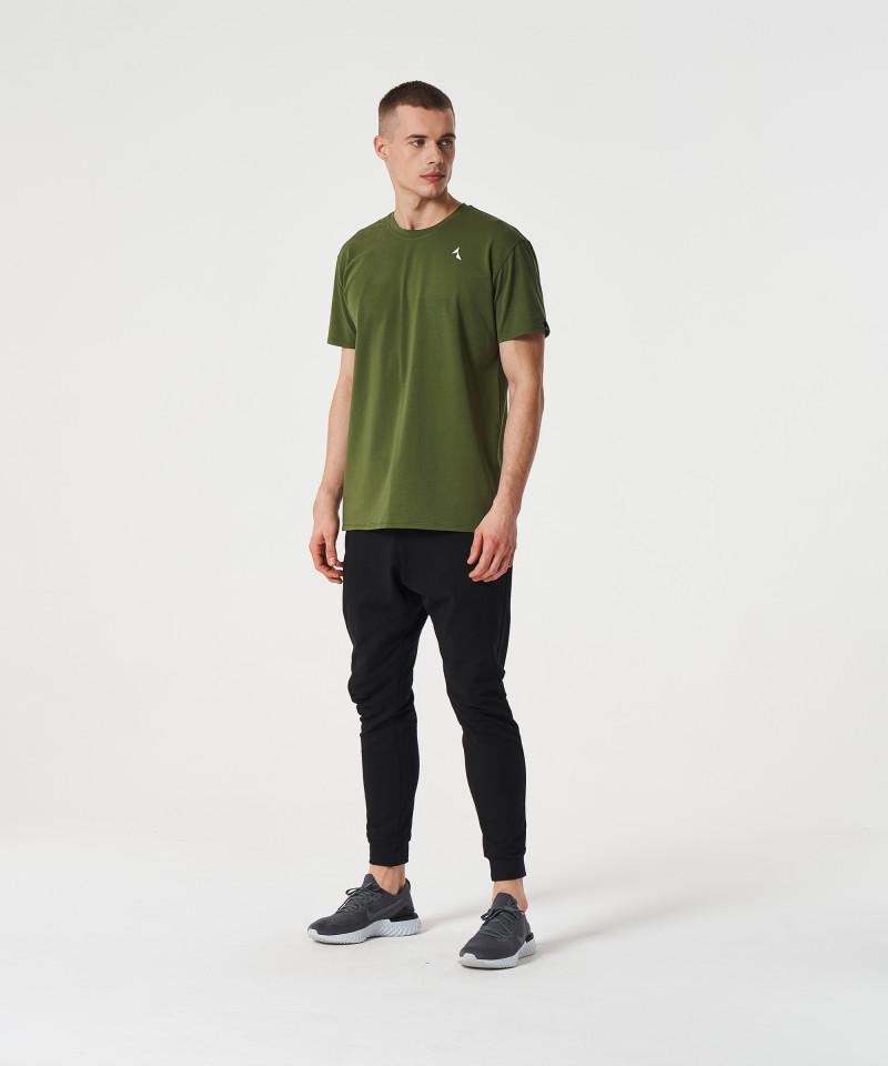 Cypress Scout T-shirt 3