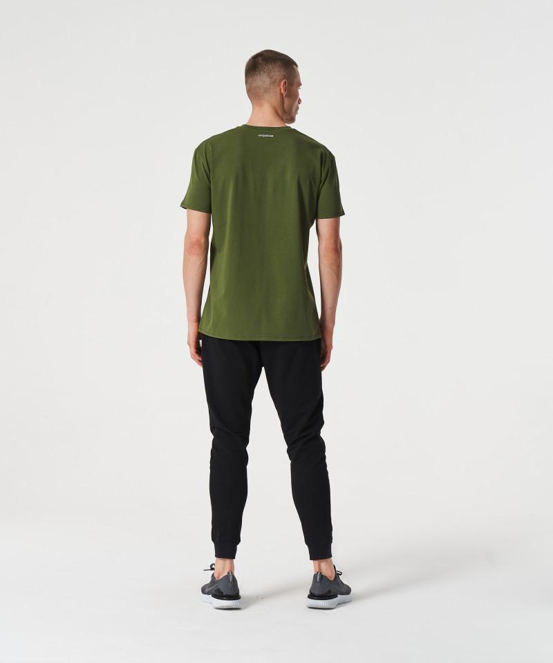 Cypress Scout T-shirt 4