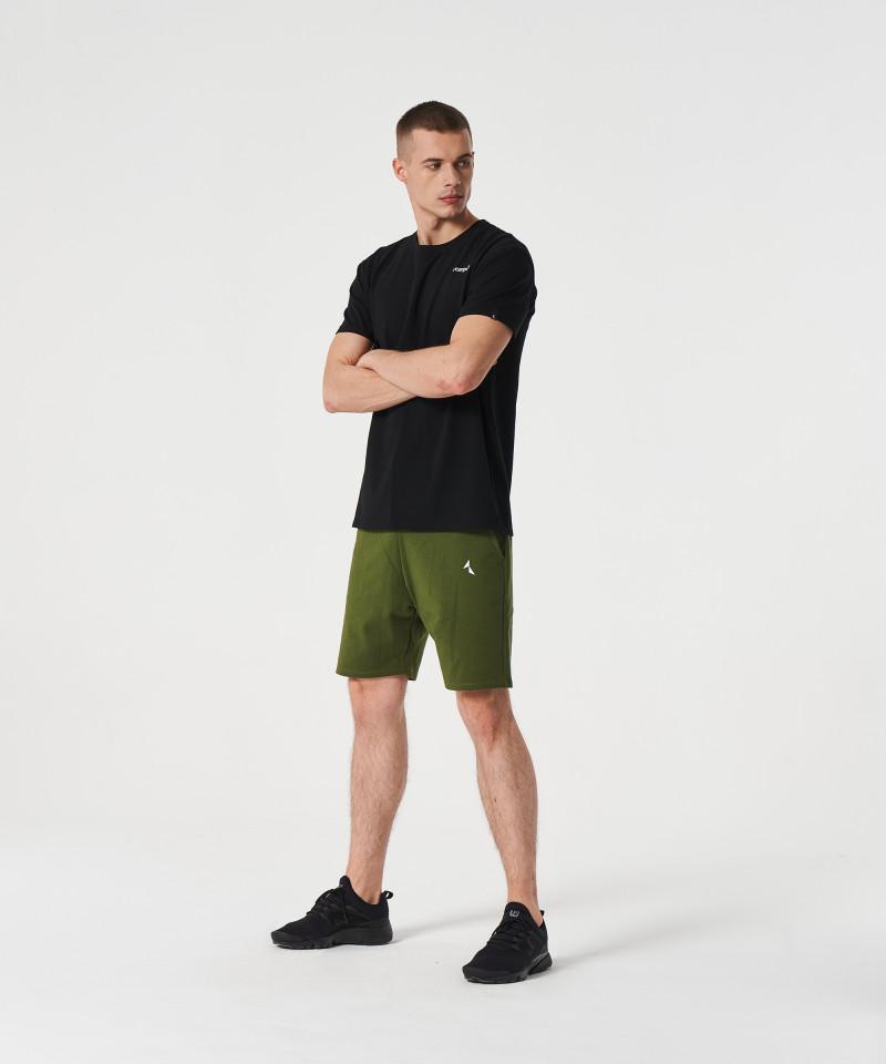 Black Sigma T-shirt 5