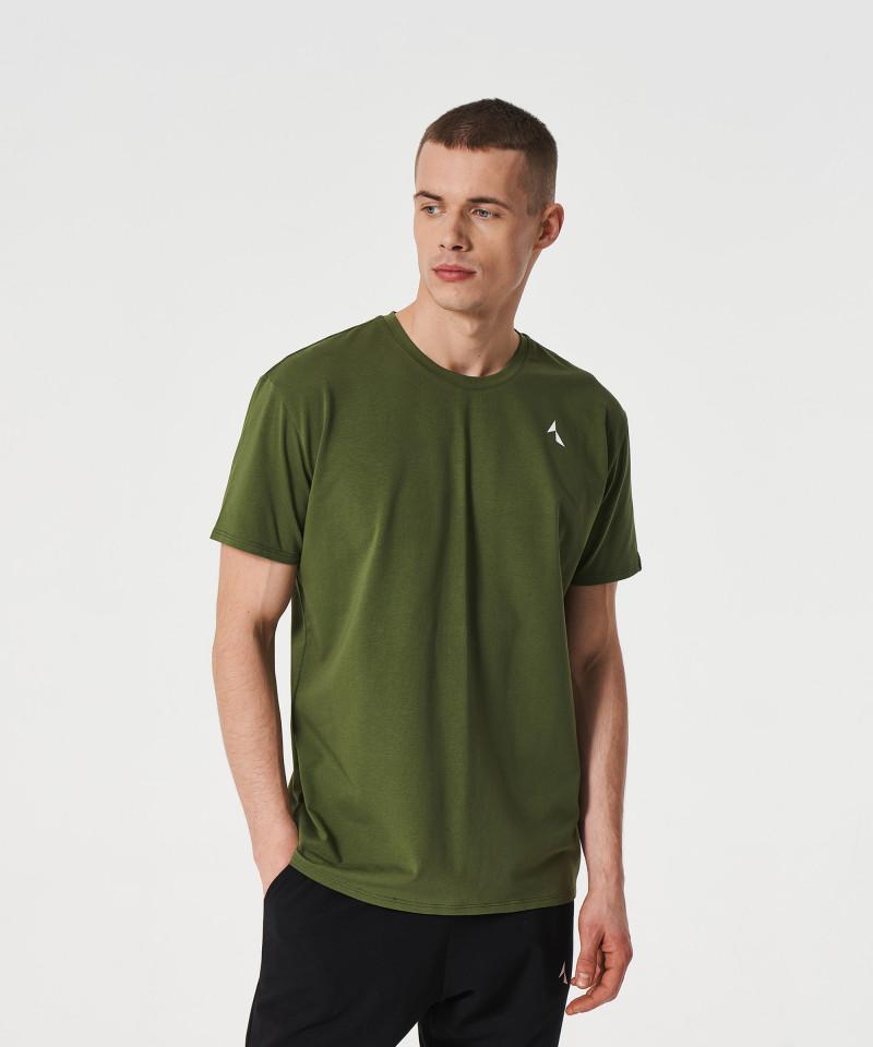 Cypress Scout T-shirt 1