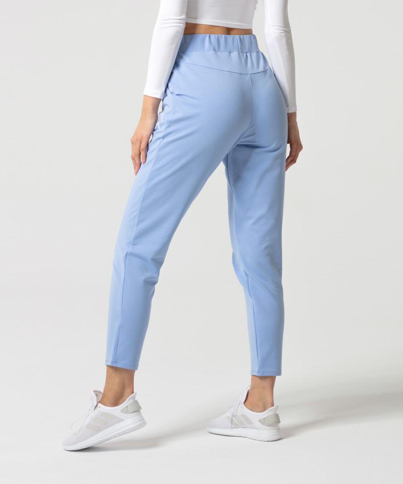 Spodnie dresowe Ultimate Tied 2