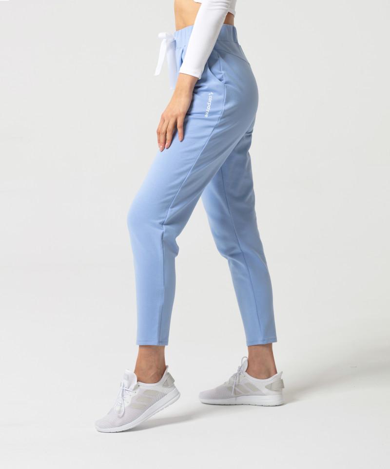 Spodnie dresowe Ultimate Tied 3