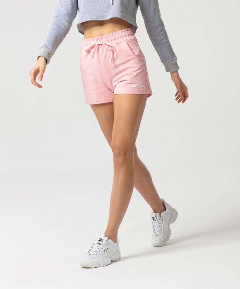 Juicy shorts 1