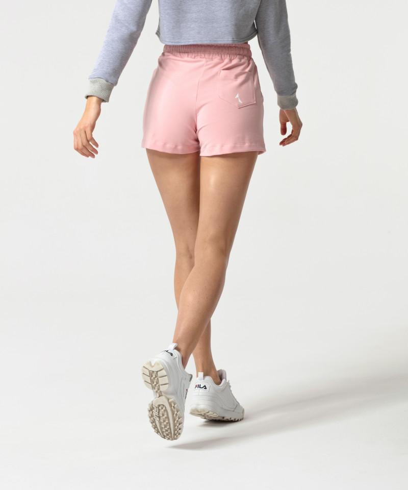 Juicy shorts 2